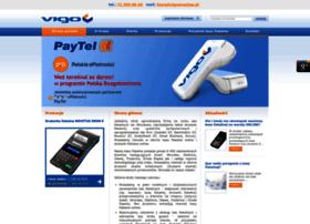Vigowroclaw.pl thumbnail