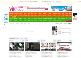 Vikiclub.com thumbnail