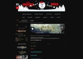 Viking-sro.online thumbnail