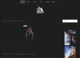 Vikingames.net thumbnail