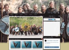 Vikingi-online.net thumbnail