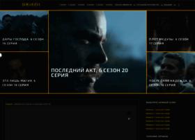 Vikingi-serial.ru thumbnail