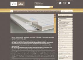 Vikmik.ru thumbnail