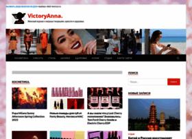 Viktorianna.ru thumbnail