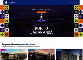 Vilabr.com.br thumbnail