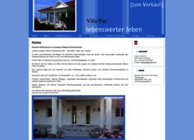 Villa-gr.de thumbnail