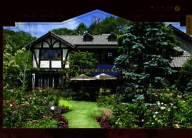 Villa-ruze.jp thumbnail
