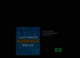 Village-hotels.co.uk thumbnail