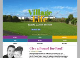 Villagelife.co thumbnail