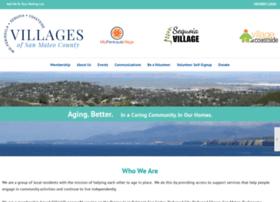 Villagesofsmc.org thumbnail