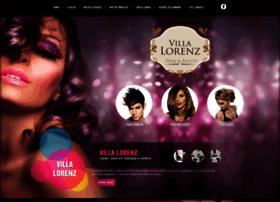 Villalorenz.com.br thumbnail