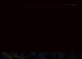 Villaspinosa.it thumbnail
