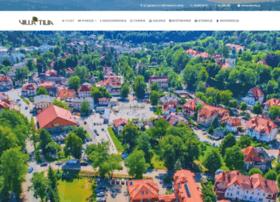 Villatilia.pl thumbnail