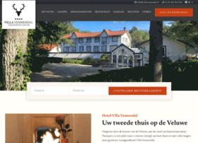 Villavennendal.nl thumbnail