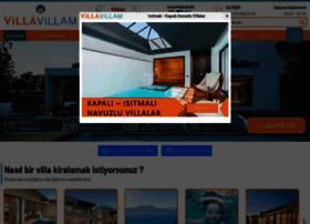 Villavillam.com.tr thumbnail