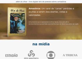 Vilmarpoeta.com.br thumbnail