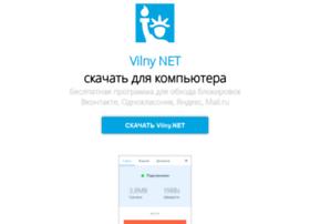 Vilny-net.ru thumbnail