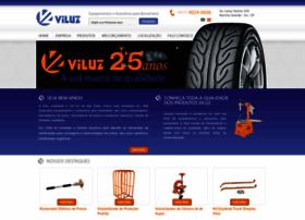 Viluz.com.br thumbnail