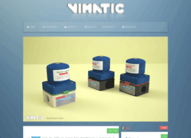 Vimatic.it thumbnail