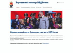 Vimvd.ru thumbnail