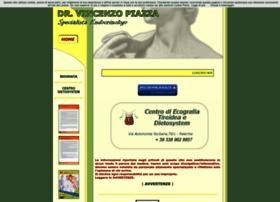 Vincenzopiazza.it thumbnail