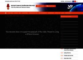 Vinhphuctv.vn thumbnail