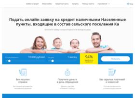 Vinni-game.ru thumbnail