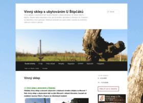Vinnysklepsubytovanim.cz thumbnail