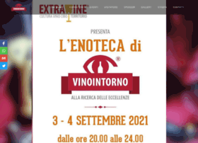 Vinointorno.it thumbnail