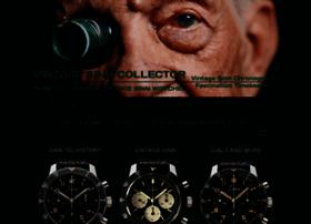 Vintage-sinn-collector.de thumbnail