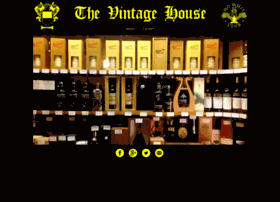 Vintagehouse.london thumbnail