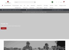 Vinunique.nl thumbnail