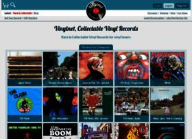Vinylnet.co.uk thumbnail