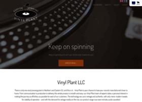Vinylplant.ee thumbnail