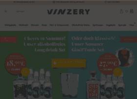 Vinzery.de thumbnail