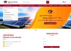 Vioa.com.vn thumbnail