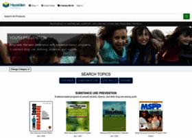 Violencepreventionworks.org thumbnail
