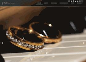 Violinandguitar.ca thumbnail