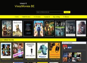 Watch Full Movies Viooz