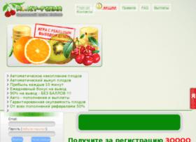 Vip-farms.ru thumbnail