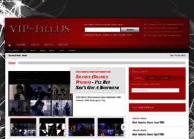 Vip-file.us thumbnail