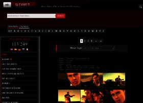 Vip-files.net thumbnail
