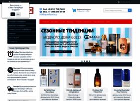 Vip-parfumeria.ru thumbnail