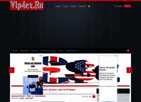 Vip4ex.ru thumbnail