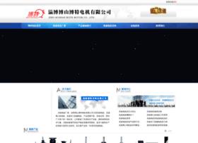 Viparadise.com.cn thumbnail