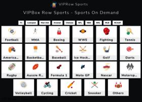 Vipbox.st thumbnail