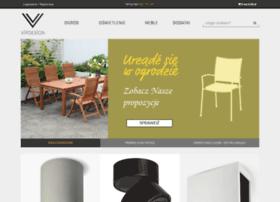 Vipdesign.pl thumbnail