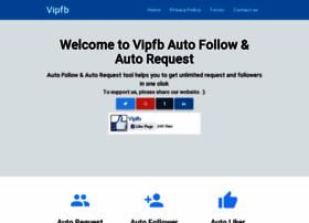 Vipfb.us thumbnail