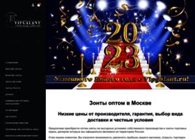 Vipgalant.ru thumbnail