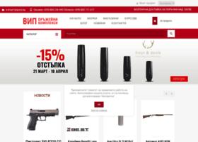 Vipguns.bg thumbnail